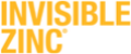 Invisible Zinc Logo